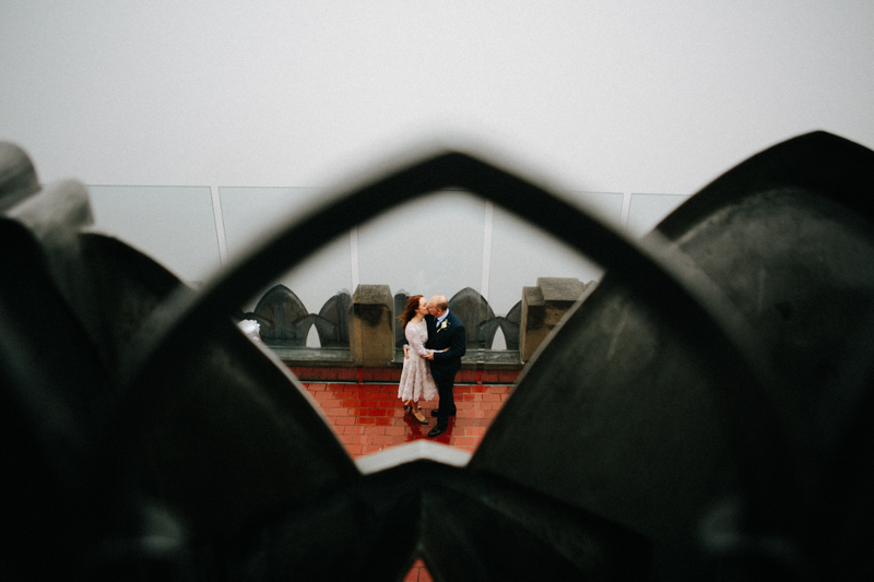 top-of-the-rock-elopement-nyc-photographer 24