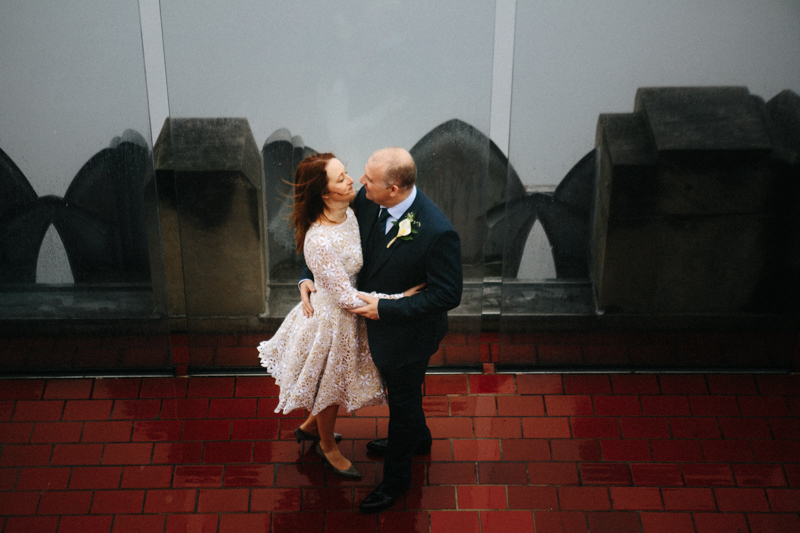 top-of-the-rock-elopement-nyc-photographer 25