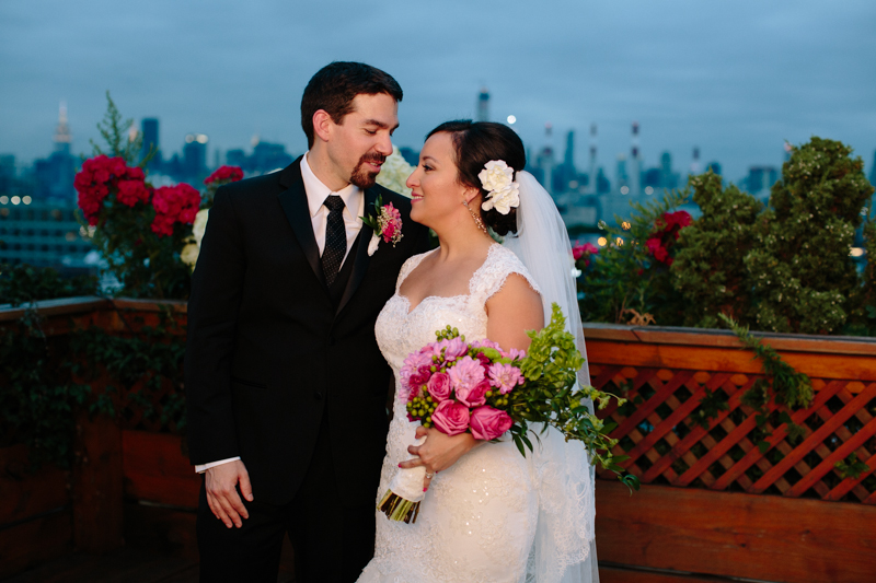 studio-square-wedding-photos-nyc 39
