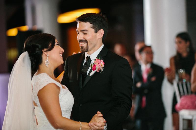 studio-square-wedding-photos-nyc 40