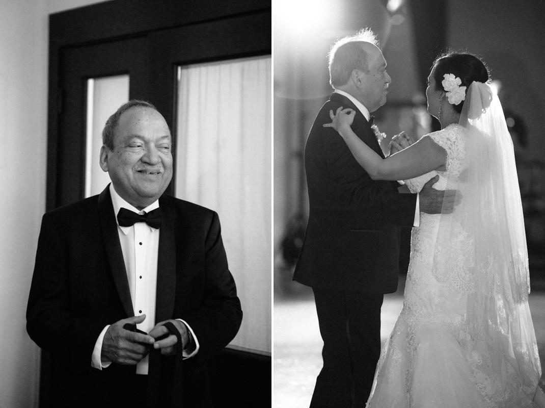 studio-square-wedding-photos-nyc 42