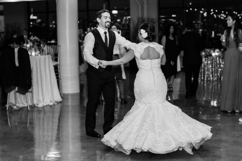 studio-square-wedding-photos-nyc 44