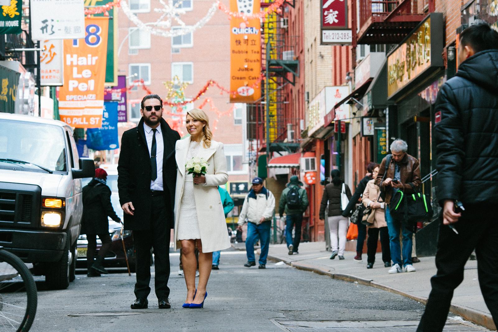 chinatown eloped