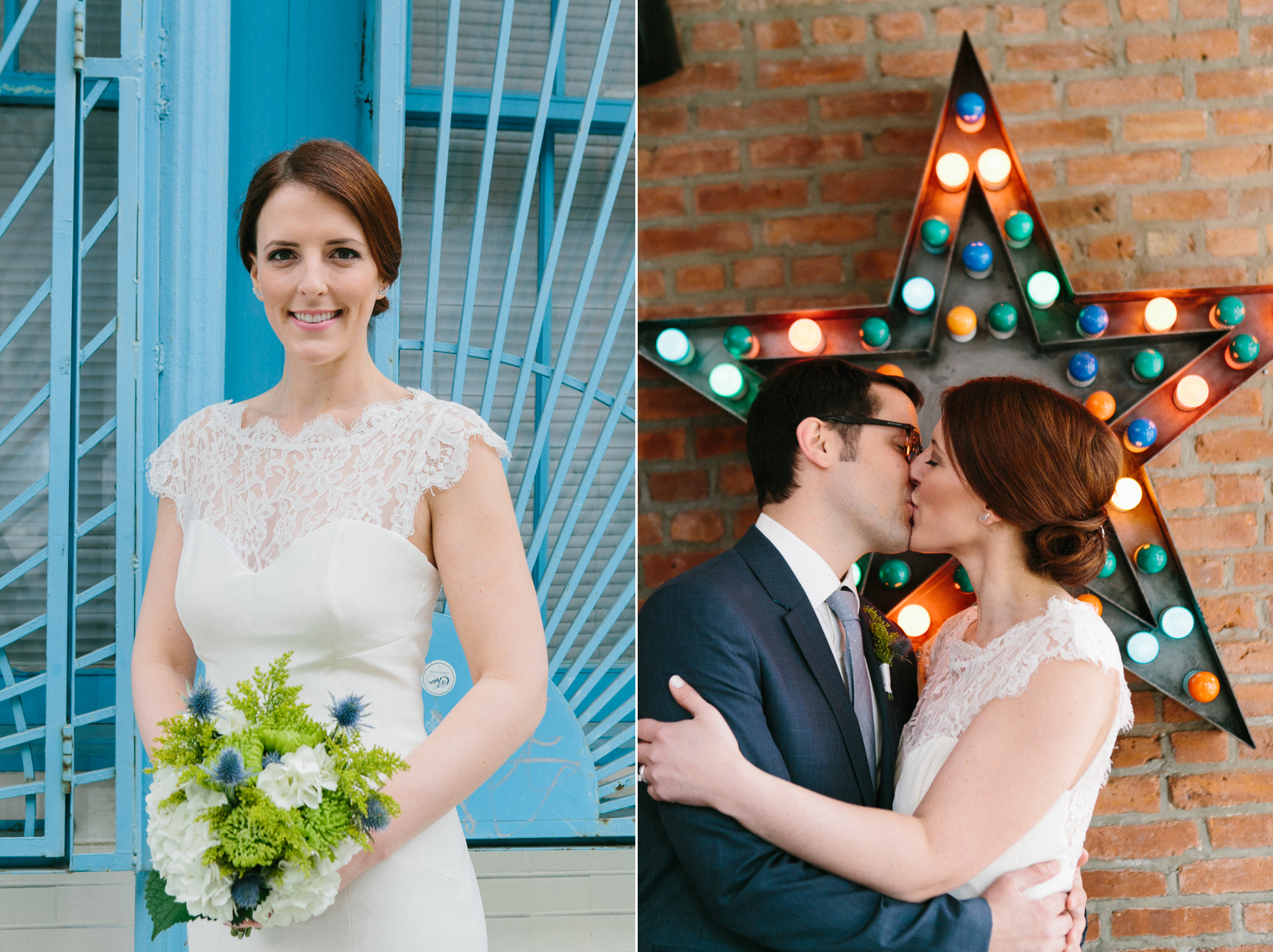 upright brew house wedding photographer