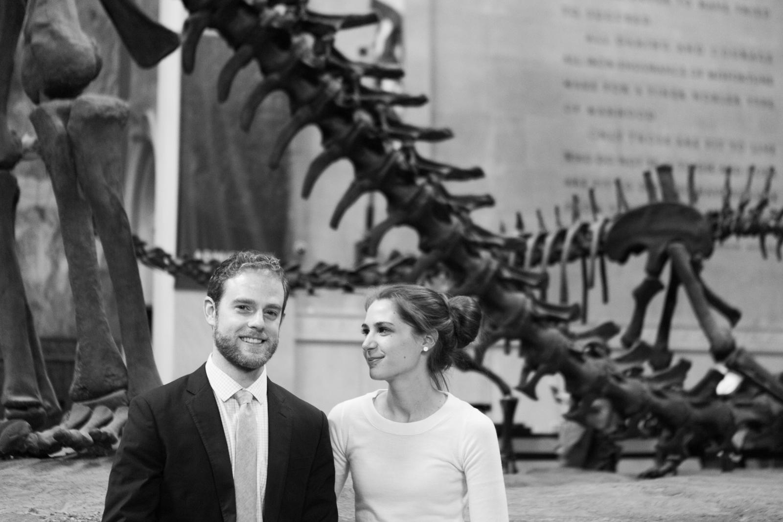 wedding photos museum