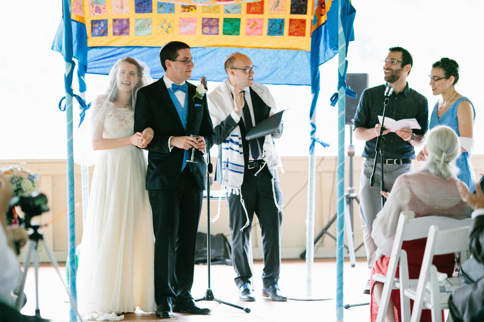 wedding ceremony readings