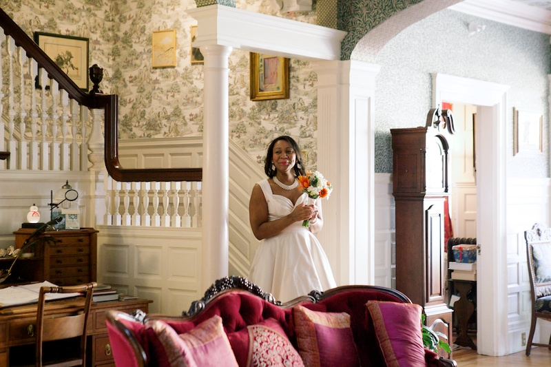 20 destination-elopement-photographer-vermont