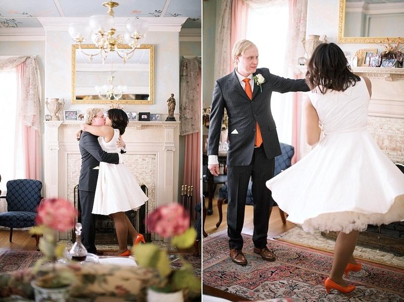 8 destination-elopement-photographer-vermont