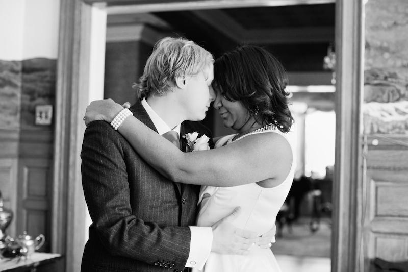 9 destination-elopement-photographer-vermont
