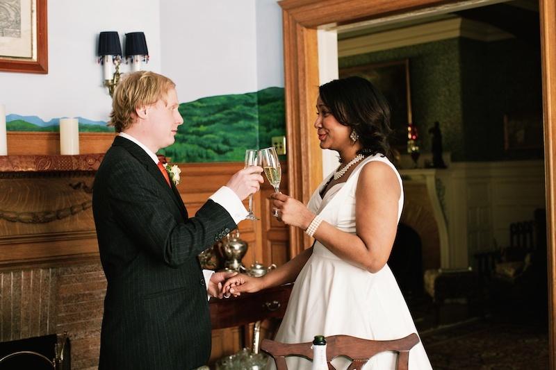 11 destination-elopement-photographer-vermont