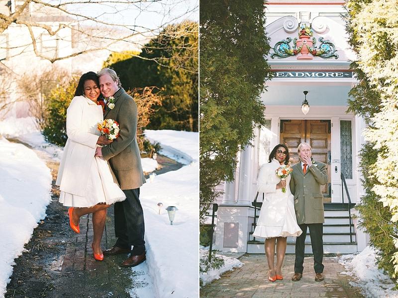 17 destination-elopement-photographer-vermont