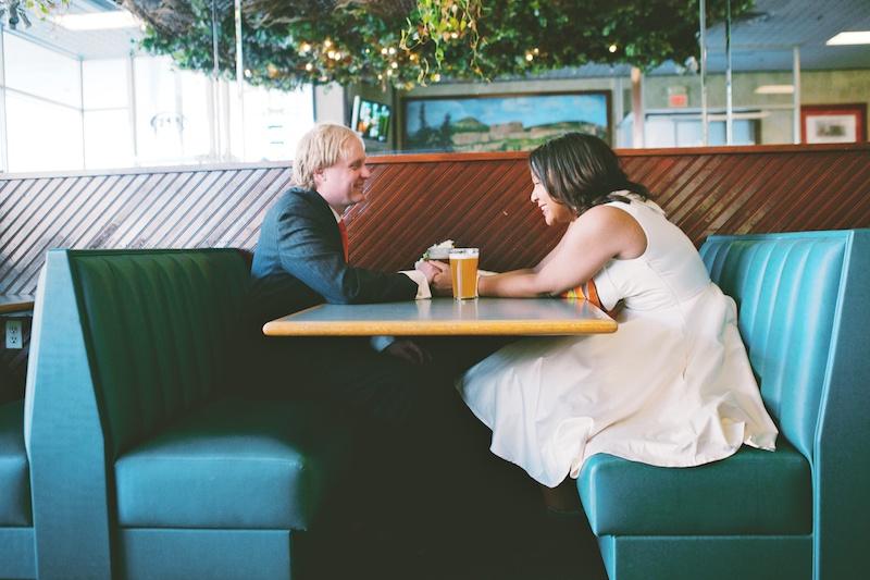 18 destination-elopement-photographer-vermont