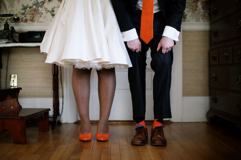 16 destination-elopement-photographer-vermont