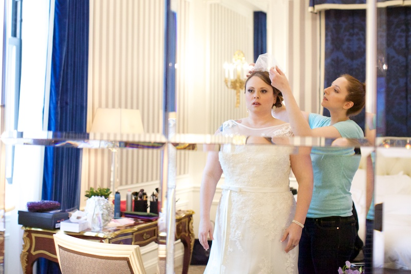1 nyc-elopement-photographer