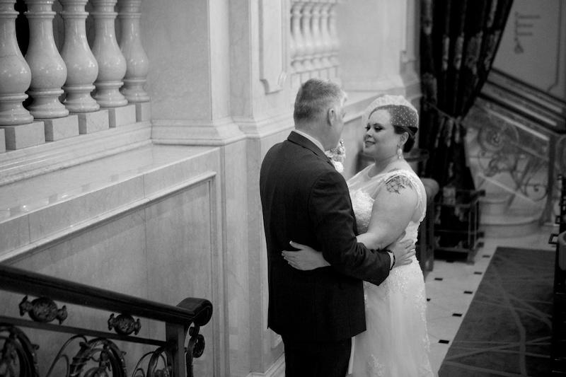 4 nyc-elopement-photographer