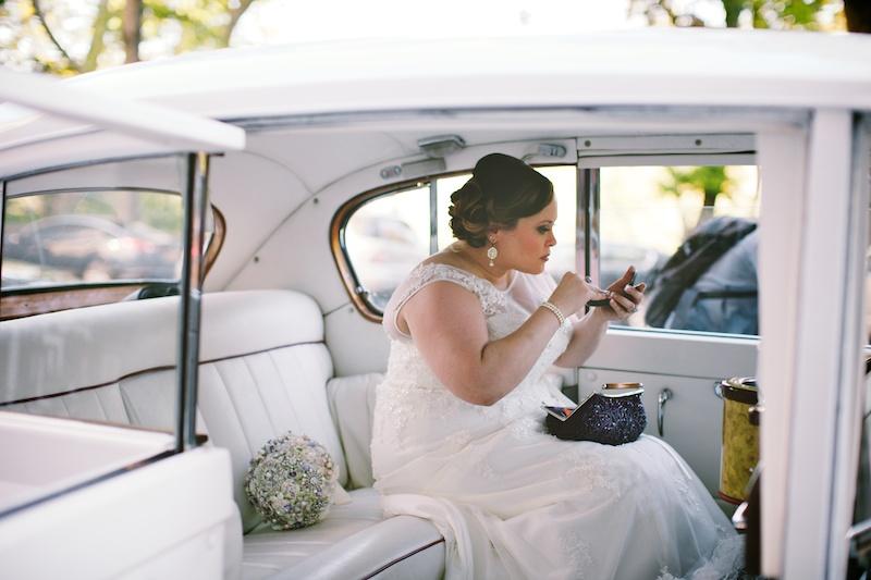 23 nyc-elopement-photographer