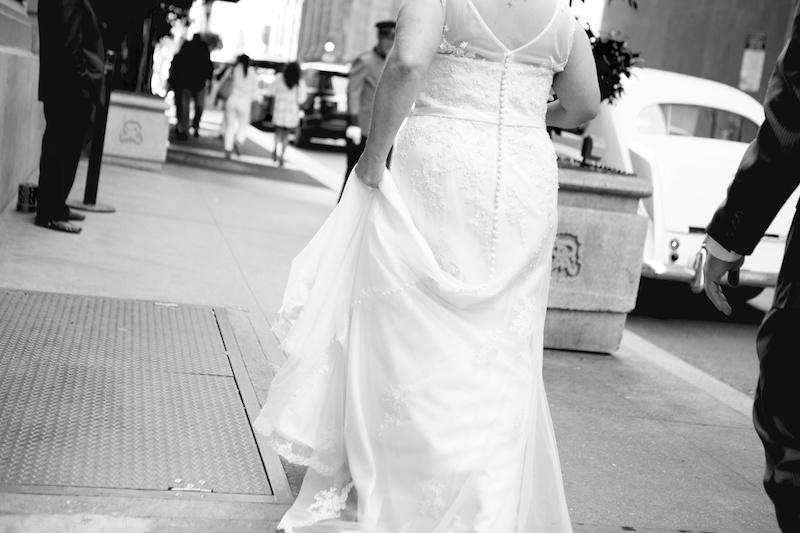 5 nyc-elopement-photographer