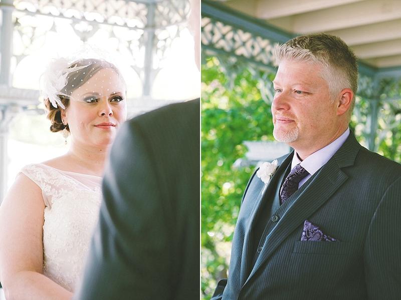 13 nyc-elopement-photographer