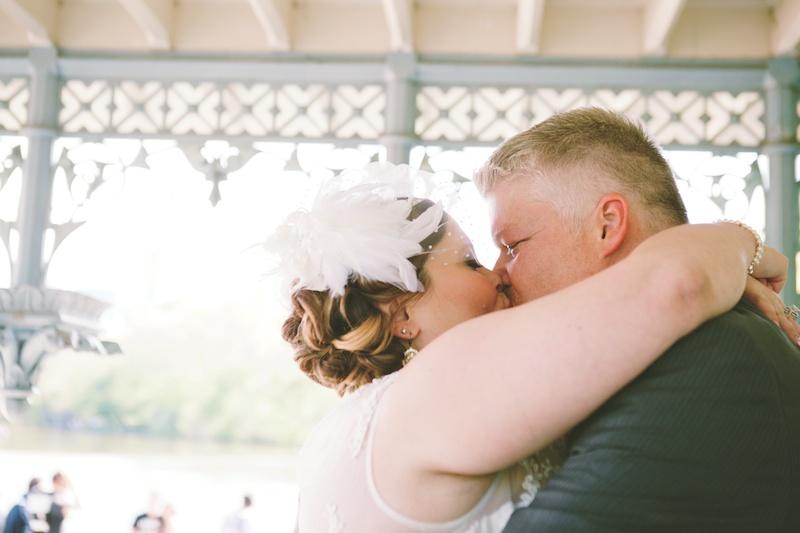 14 nyc-elopement-photographer
