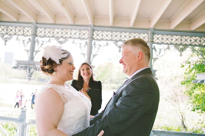 15 nyc-elopement-photographer