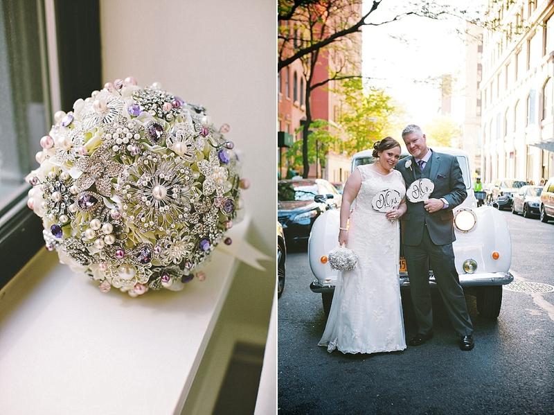 2 nyc-elopement-photographer