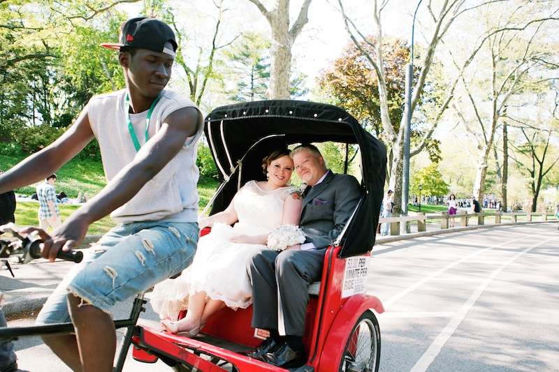 21 nyc-elopement-photographer