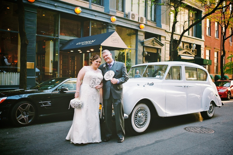 28 nyc-elopement-photographer