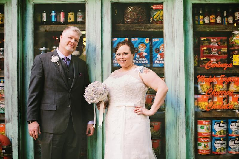 29 nyc-elopement-photographer