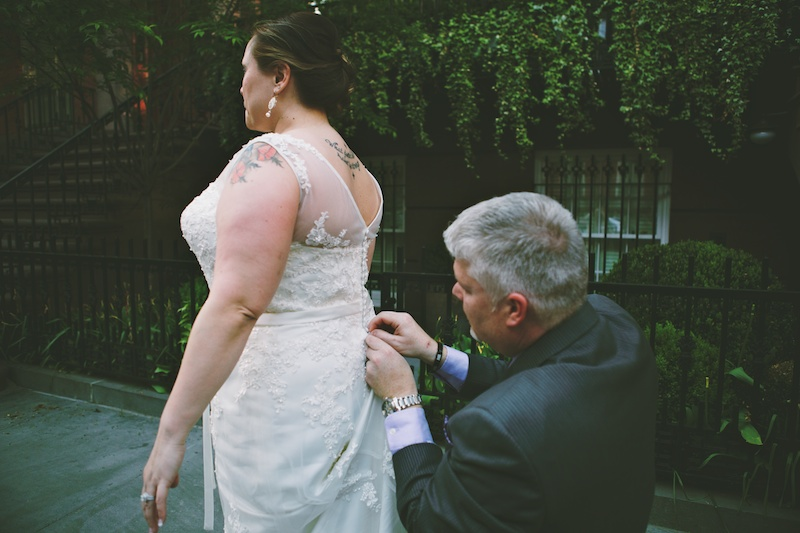 31 nyc-elopement-photographer