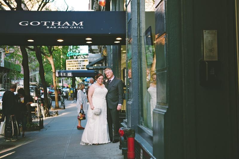 35 nyc-elopement-photographer