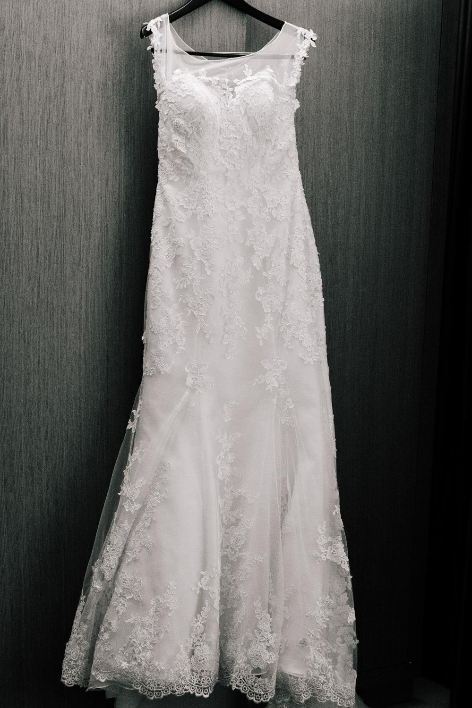 conrad hotel manhattan elopement 2.jpg