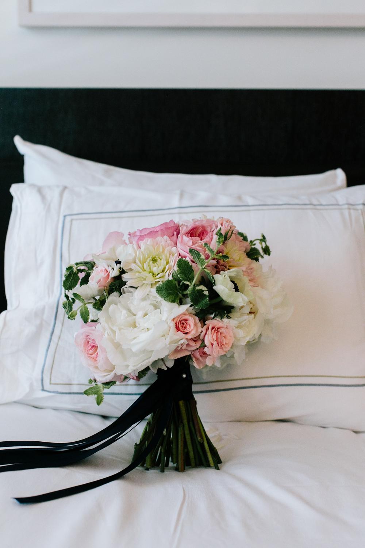 conrad hotel manhattan elopement 4.jpg