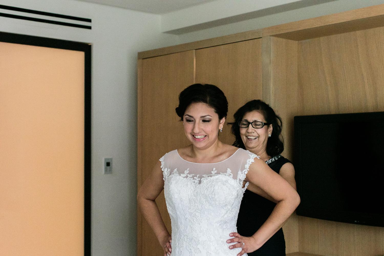 conrad hotel manhattan elopement 8.jpg