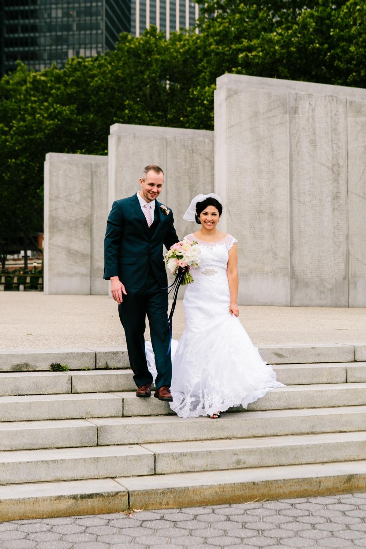 conrad hotel manhattan elopement 13  .jpg