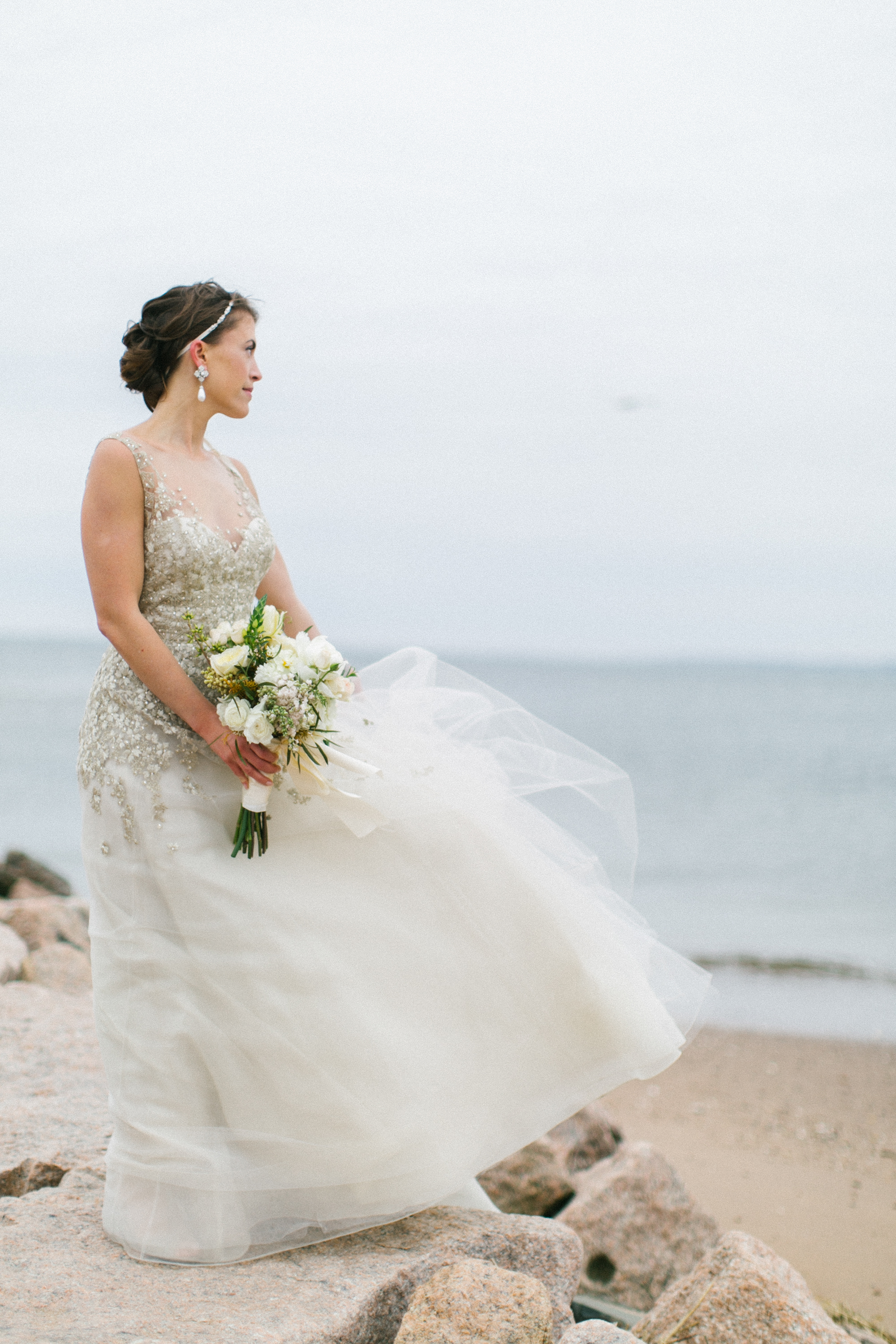 10 Lighthouse-point-new-haven-wedding.jpg