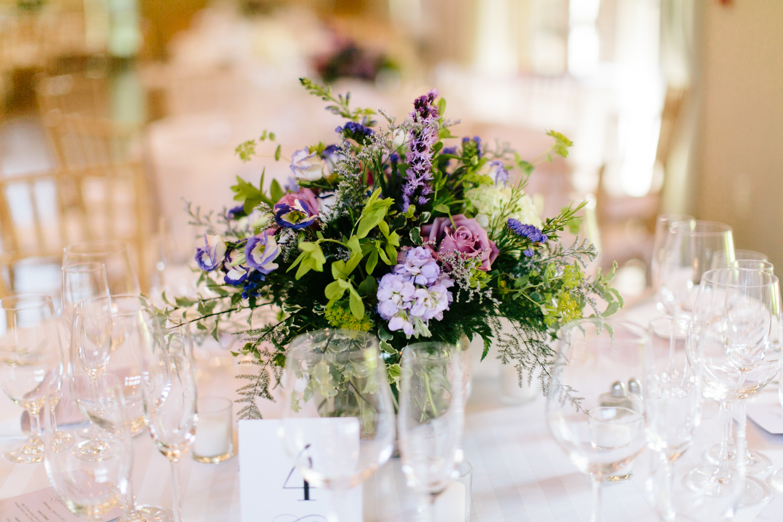 Locust Grove Wedding photos