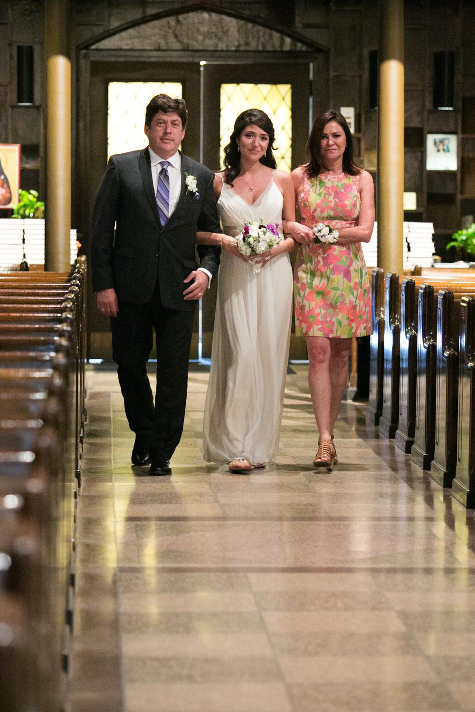scottadito osteria toscana wedding photos 6.jpg