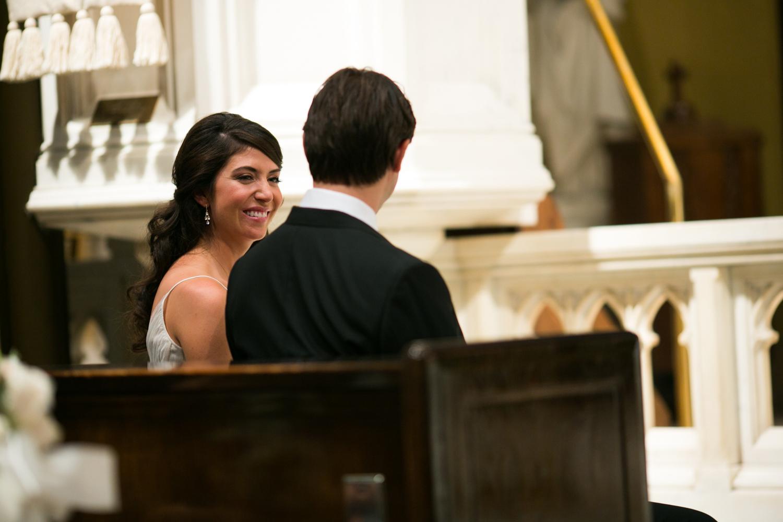scottadito osteria toscana wedding photos 7.jpg
