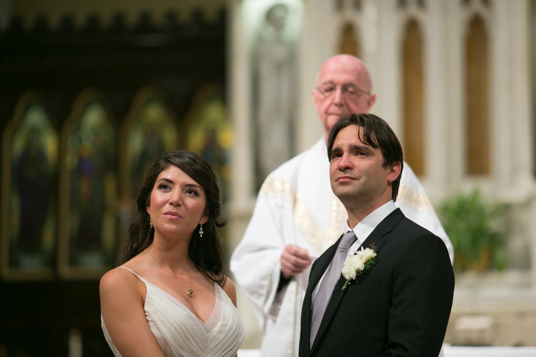 scottadito osteria toscana wedding photos 8.jpg