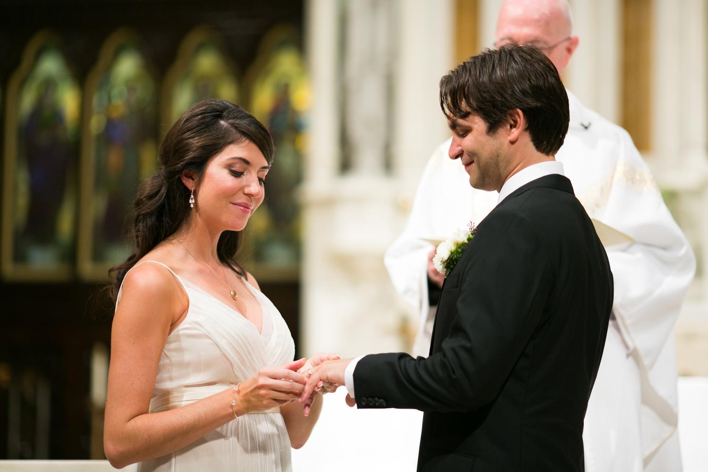 scottadito osteria toscana wedding photos 10.jpg