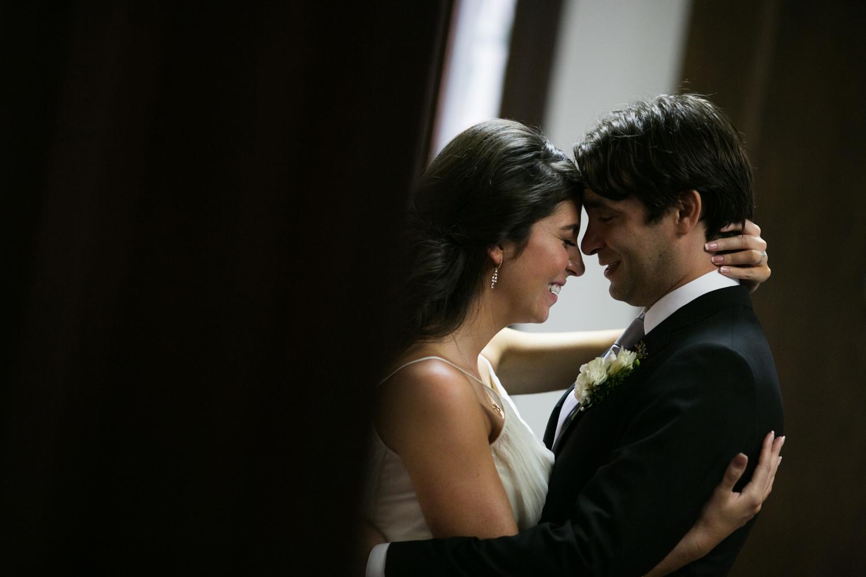 scottadito osteria toscana wedding photos 12.jpg