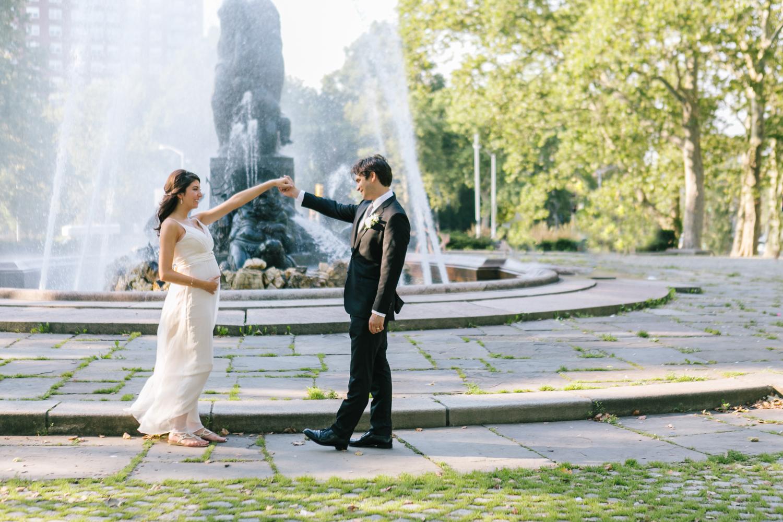 scottadito osteria toscana wedding photos 15.jpg