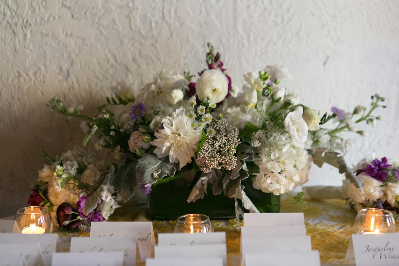 scottadito osteria toscana wedding photos 19.jpg