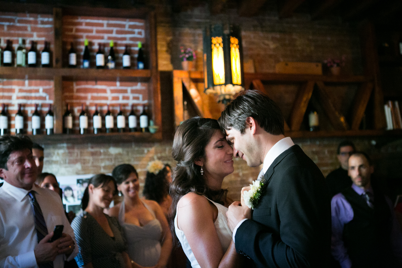scottadito osteria toscana wedding photos 20.jpg