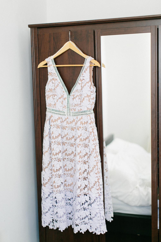 brooklyn elopement dress