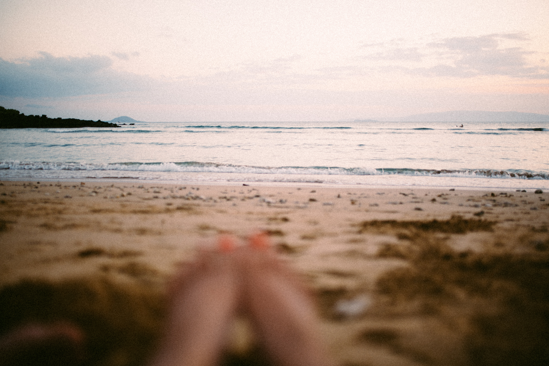 amber-marlow-tropical-photographer 15.jpg