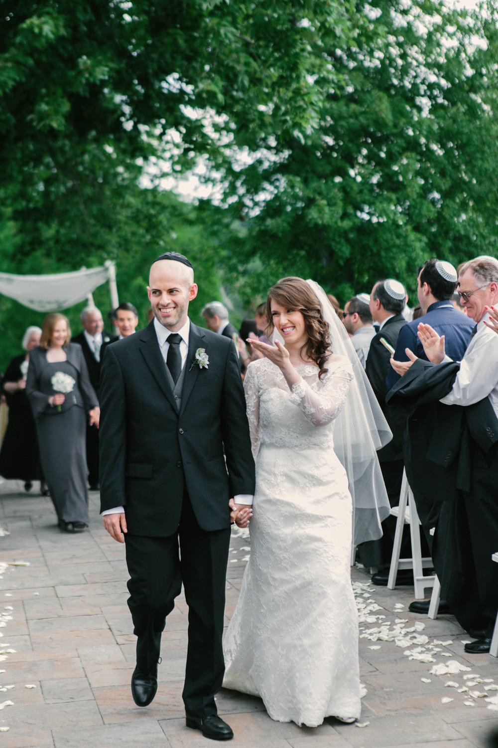 Tarrytown House Estate Jewish Wedding  20.jpg