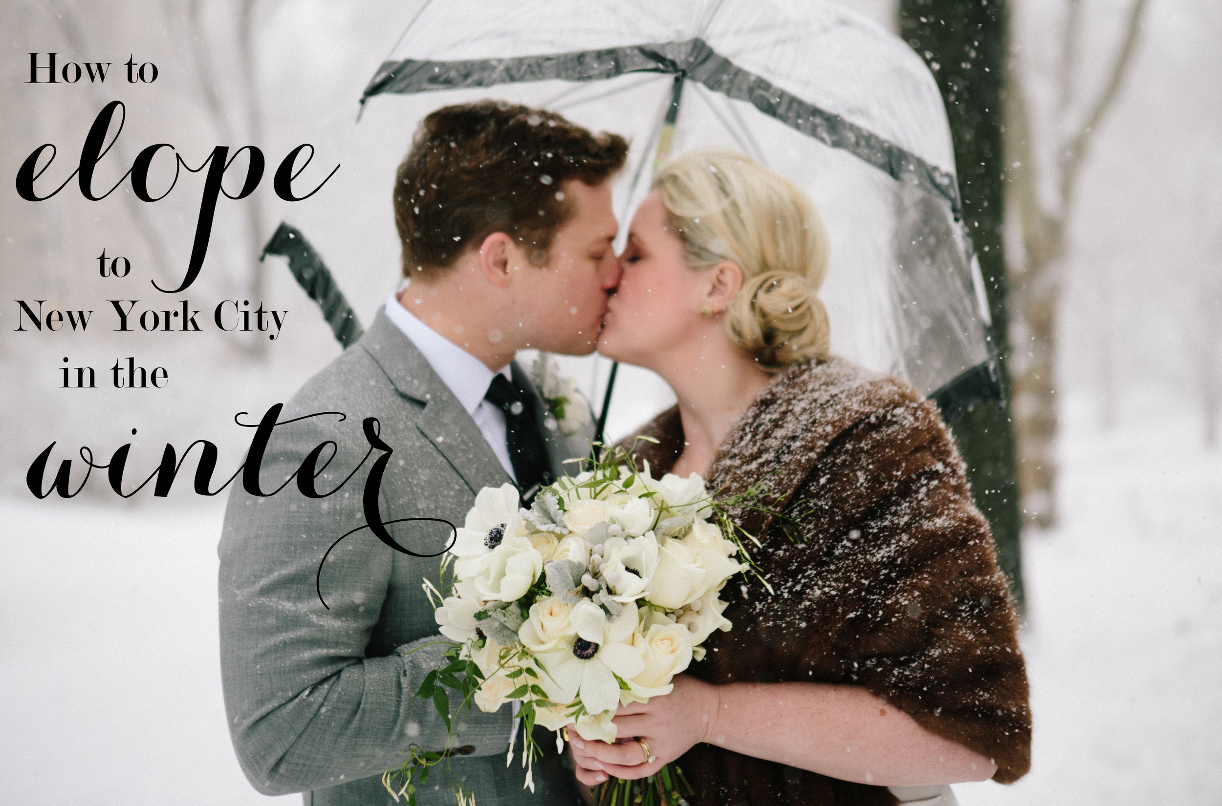 Winter elopements in New York City.jpg