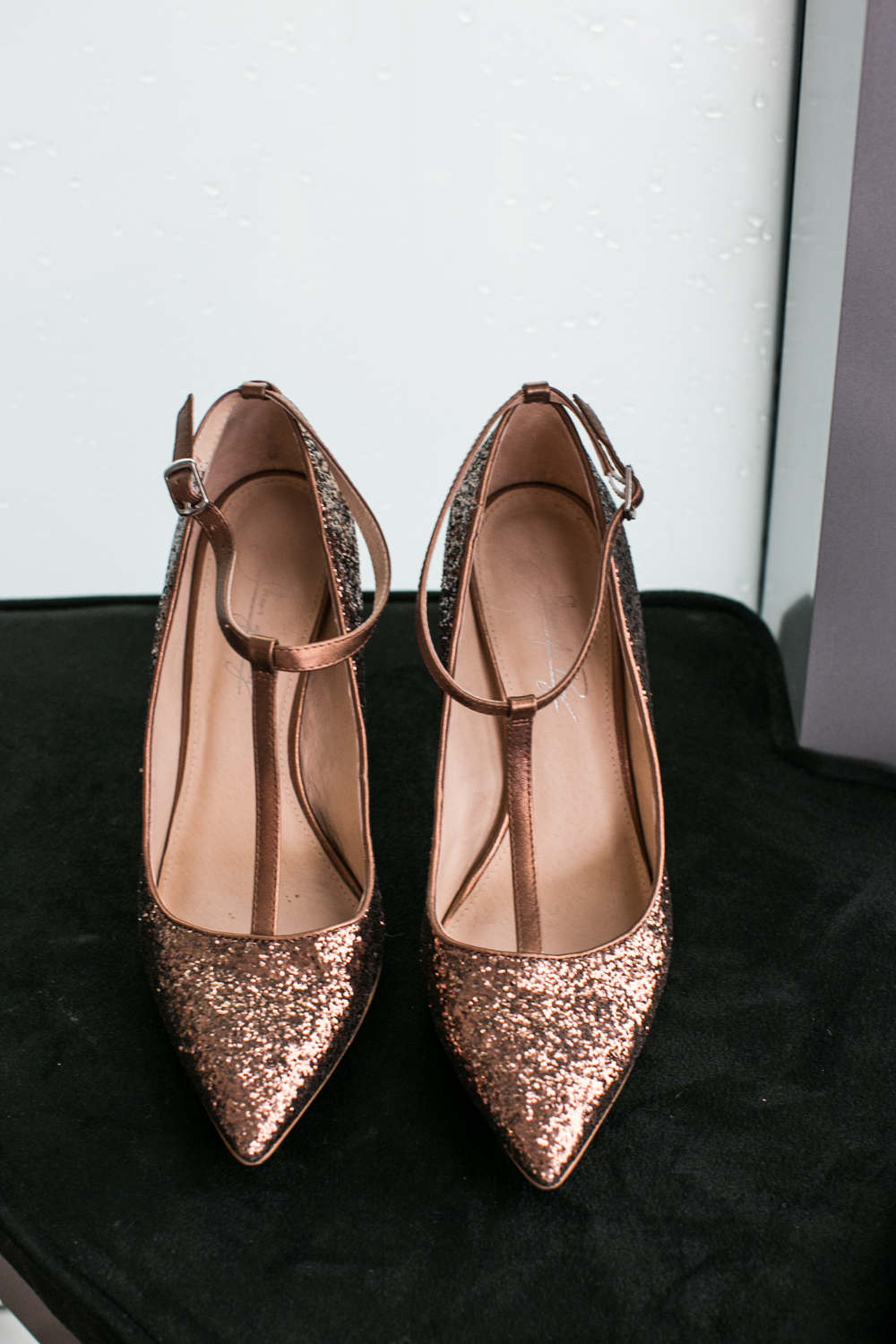 Shoes of Prey Wedding Shoes