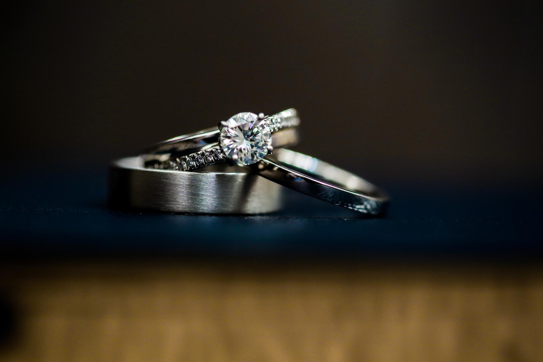 luxury wedding photographer NYC.jpg